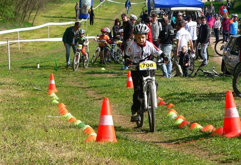 crosskovacsi_bikeschool_1