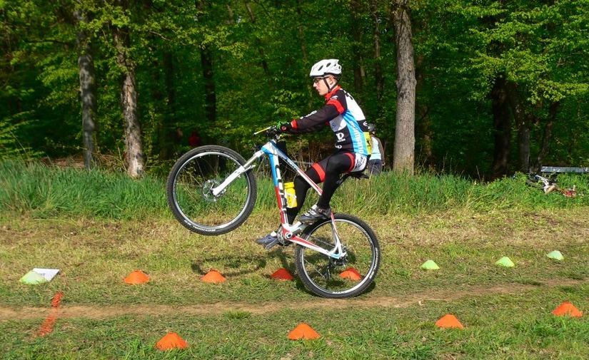 crosskovacsi_bikeschool_3