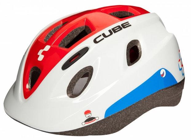 cube_gyerekbuko_1