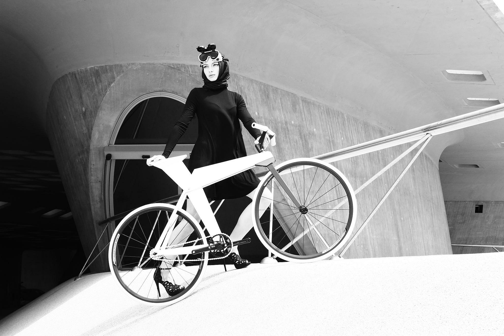 cyclepassion_1