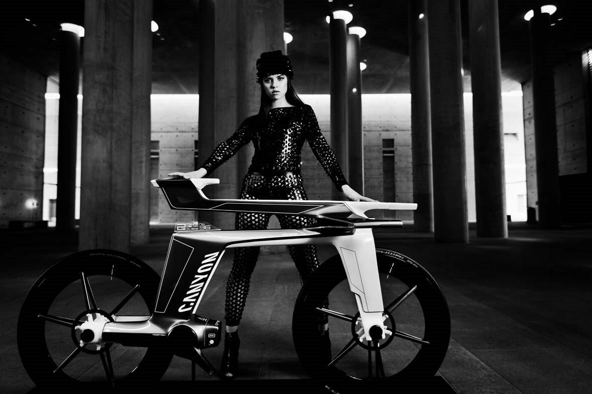 cyclepassion_2