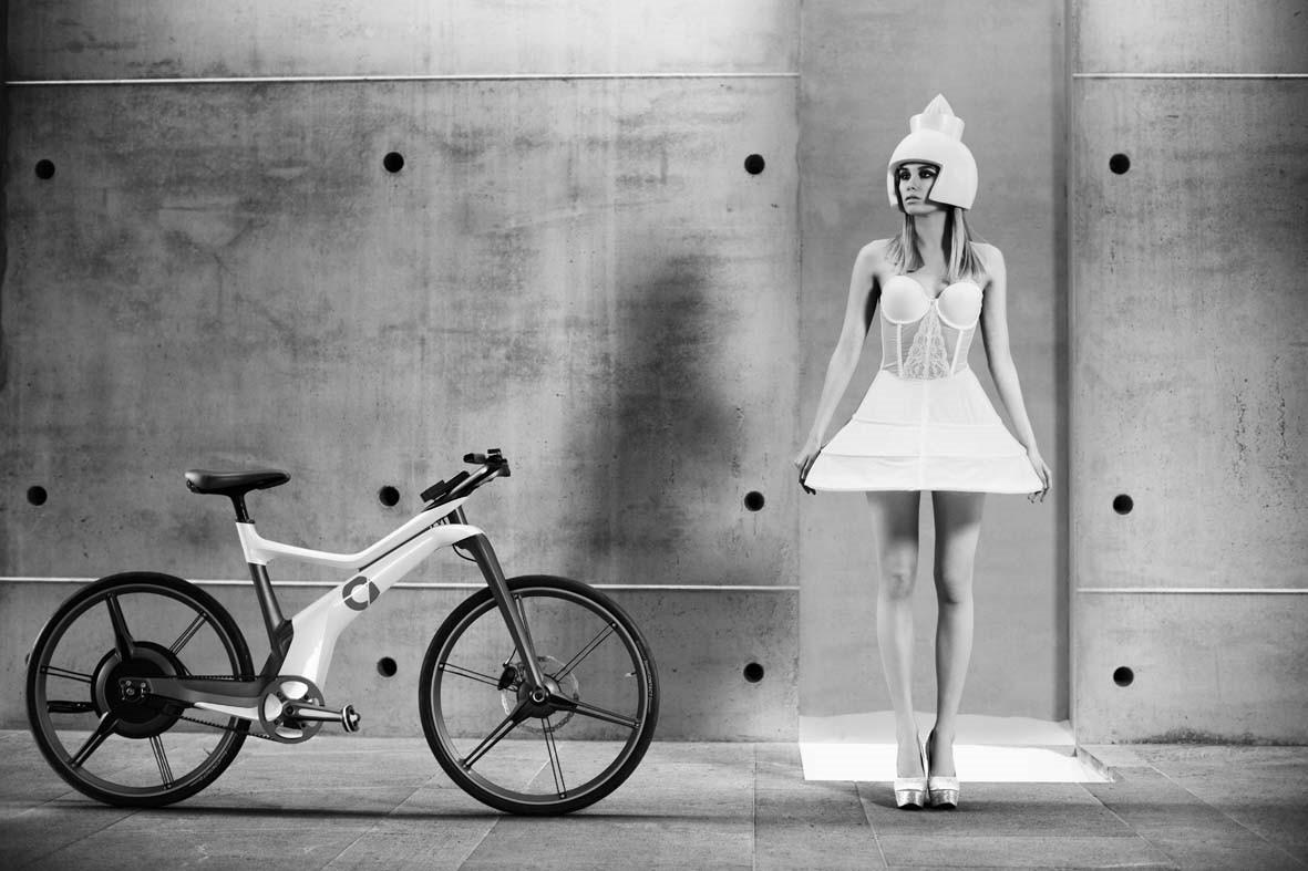 cyclepassion_4