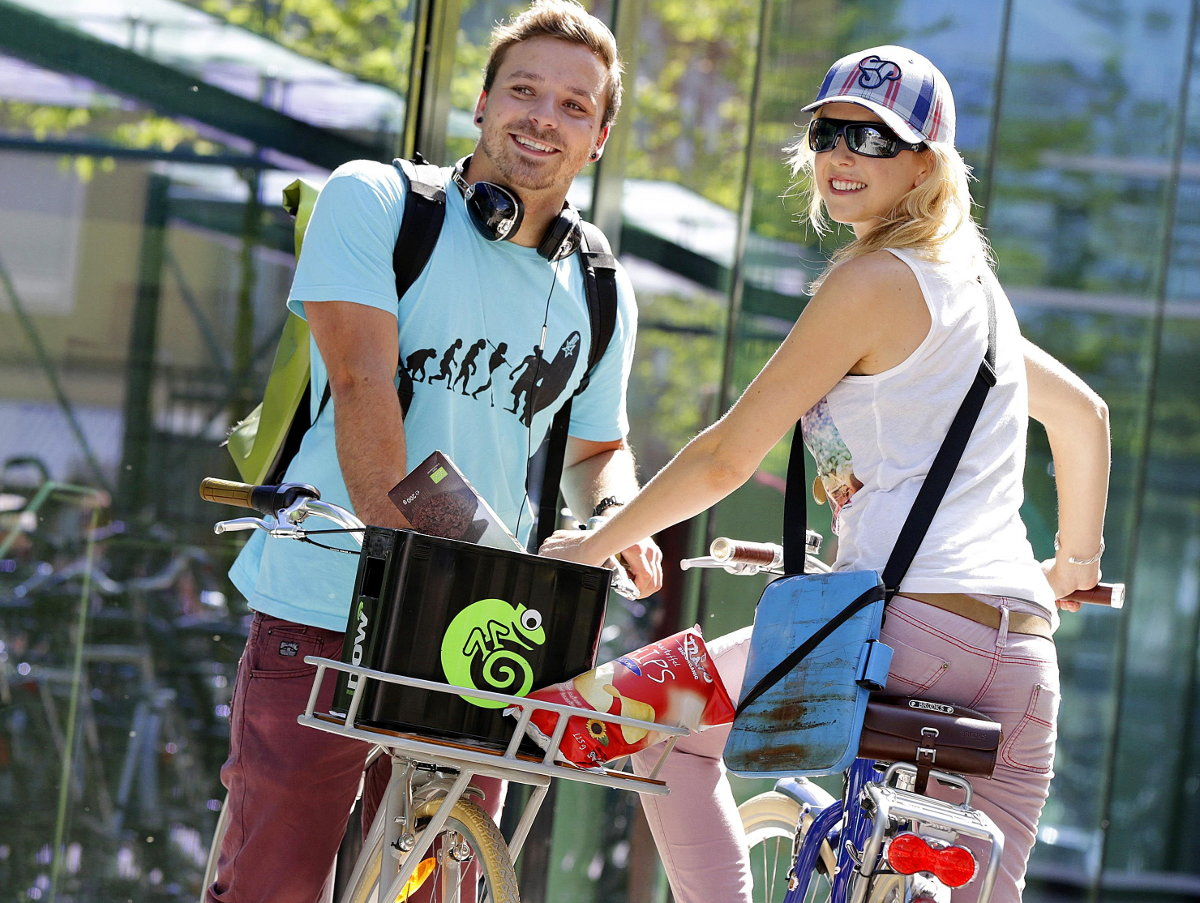 cycling_ger_3