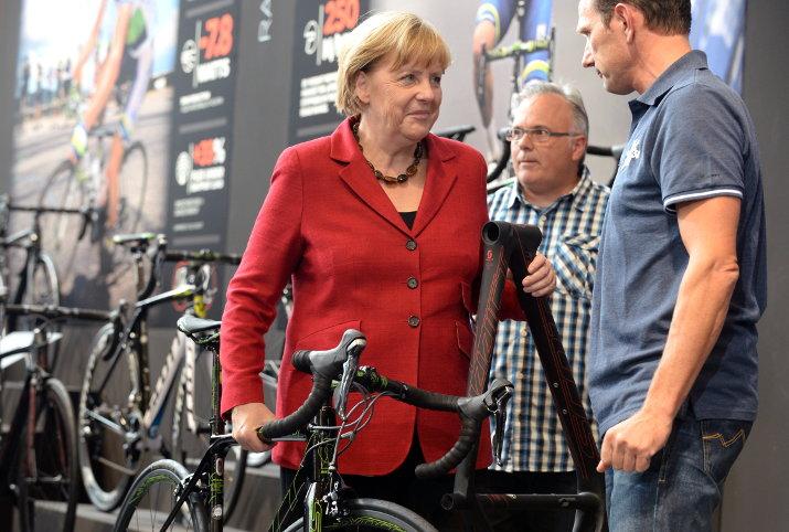cycling_ger_main