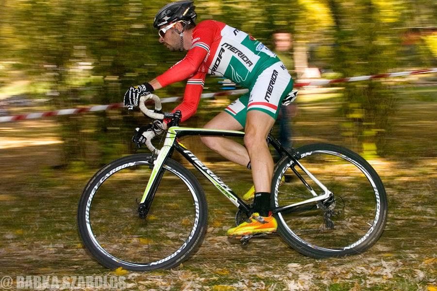 cyclocross_SC.1.Barcika