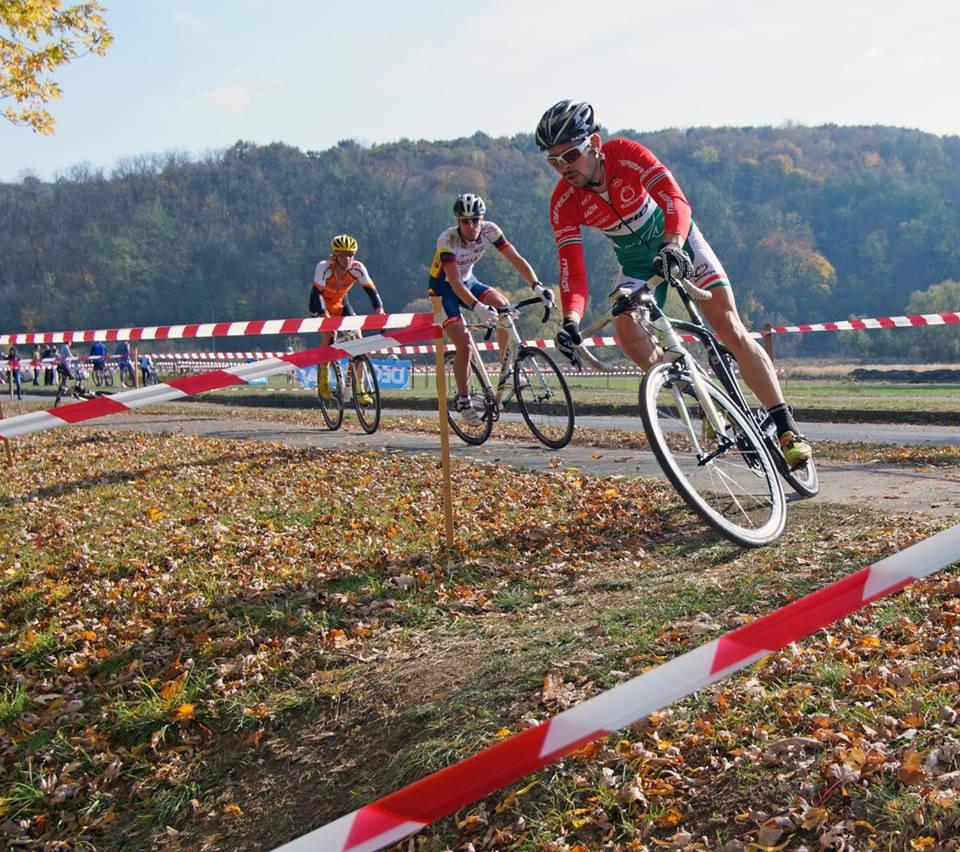 cyclocross_kinyir_kanyar
