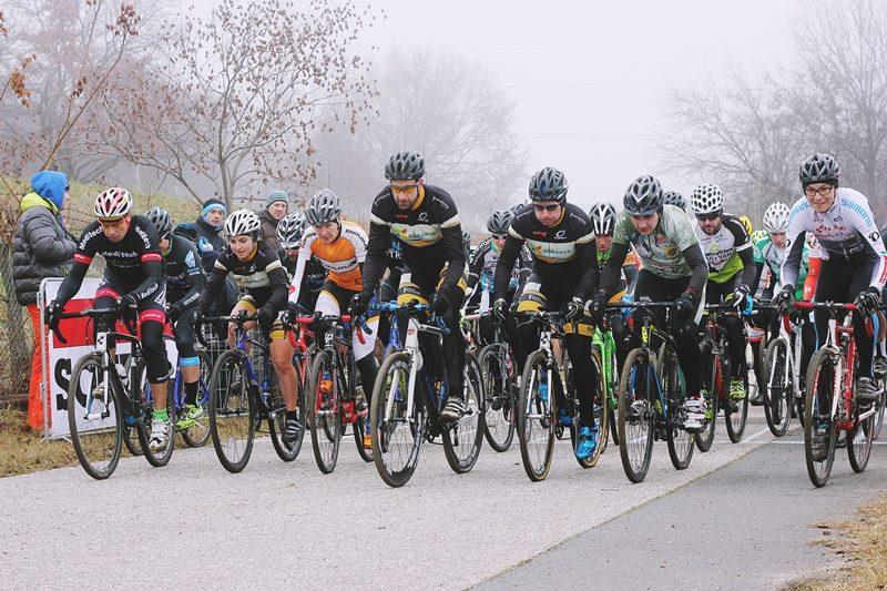 cyclocross_magyar_kupa_Rajt