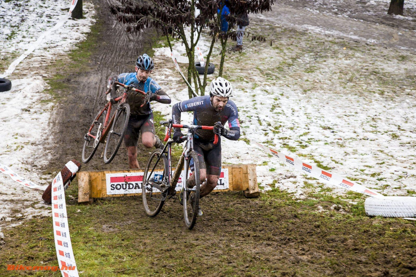 cyclocross_orszagos_bajnoksag_2016_014