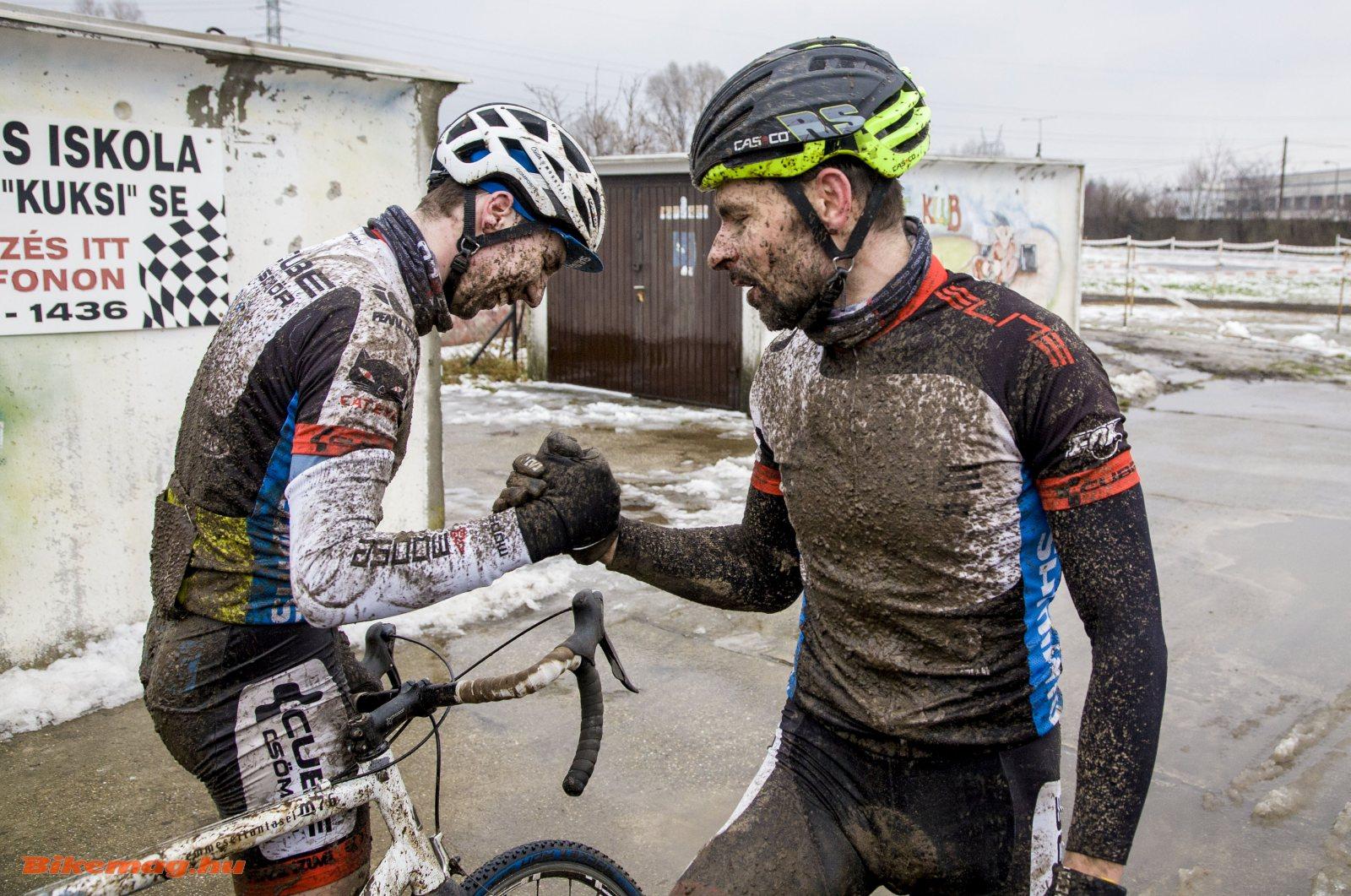 cyclocross_orszagos_bajnoksag_2016_017