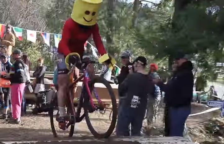 cyclocross_singlespeed_2