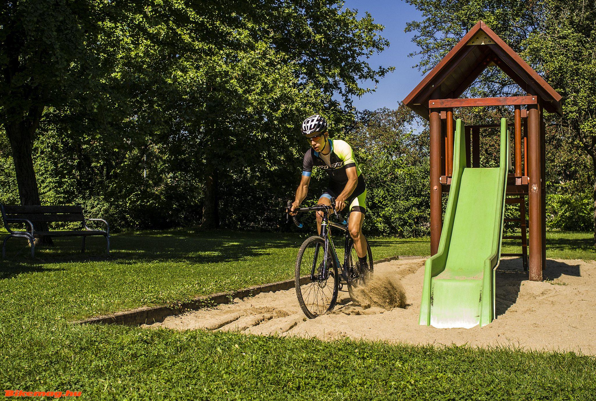 cyclocross_speedway_11