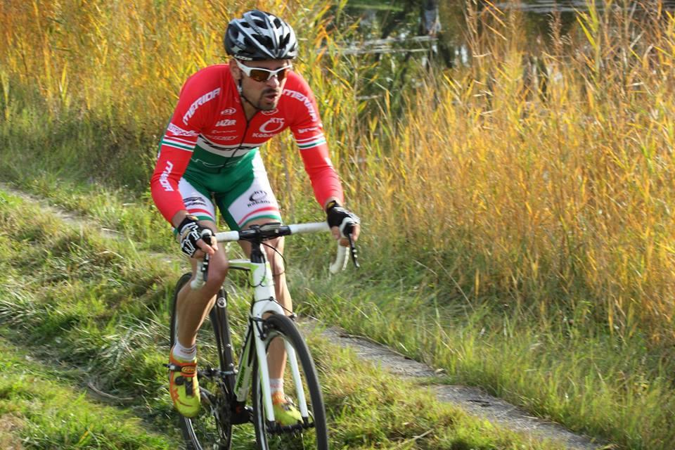 cyclocross_szlovák_patak
