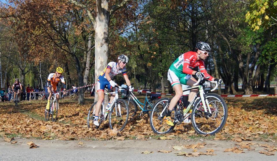 cyclocross_vezet0