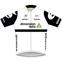 dimension_data