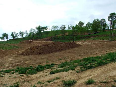 dirt3.jpg