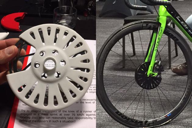 disc-brake-rotor-covers
