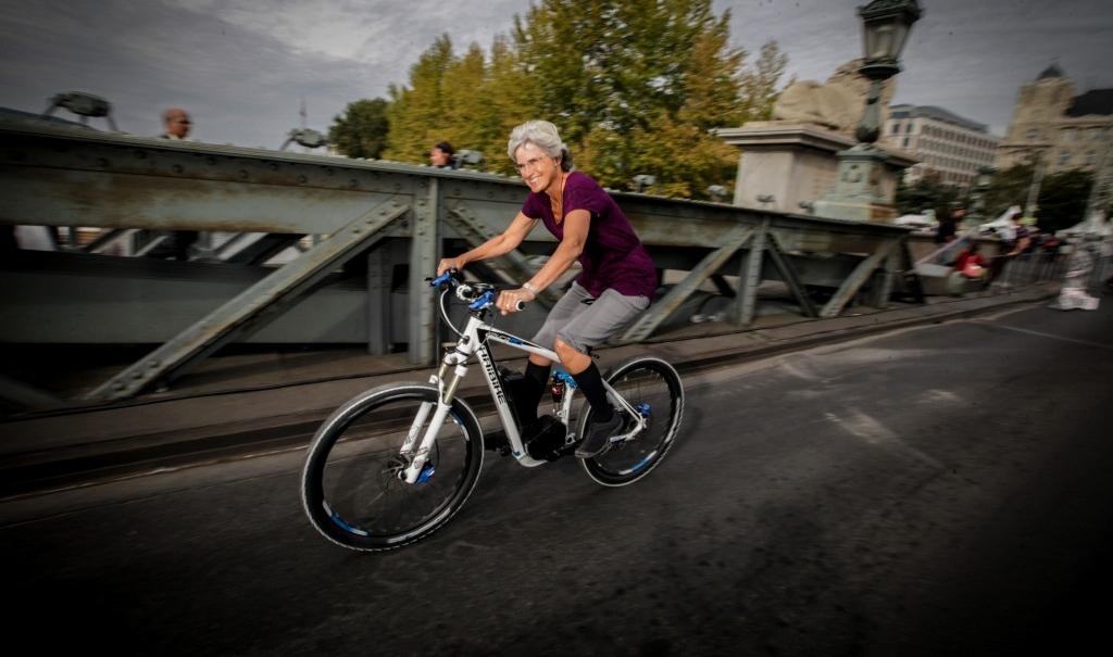 e-bike_hajtas_pajtas_1