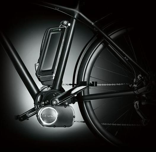 e-bike_hajtas_pajtas_2