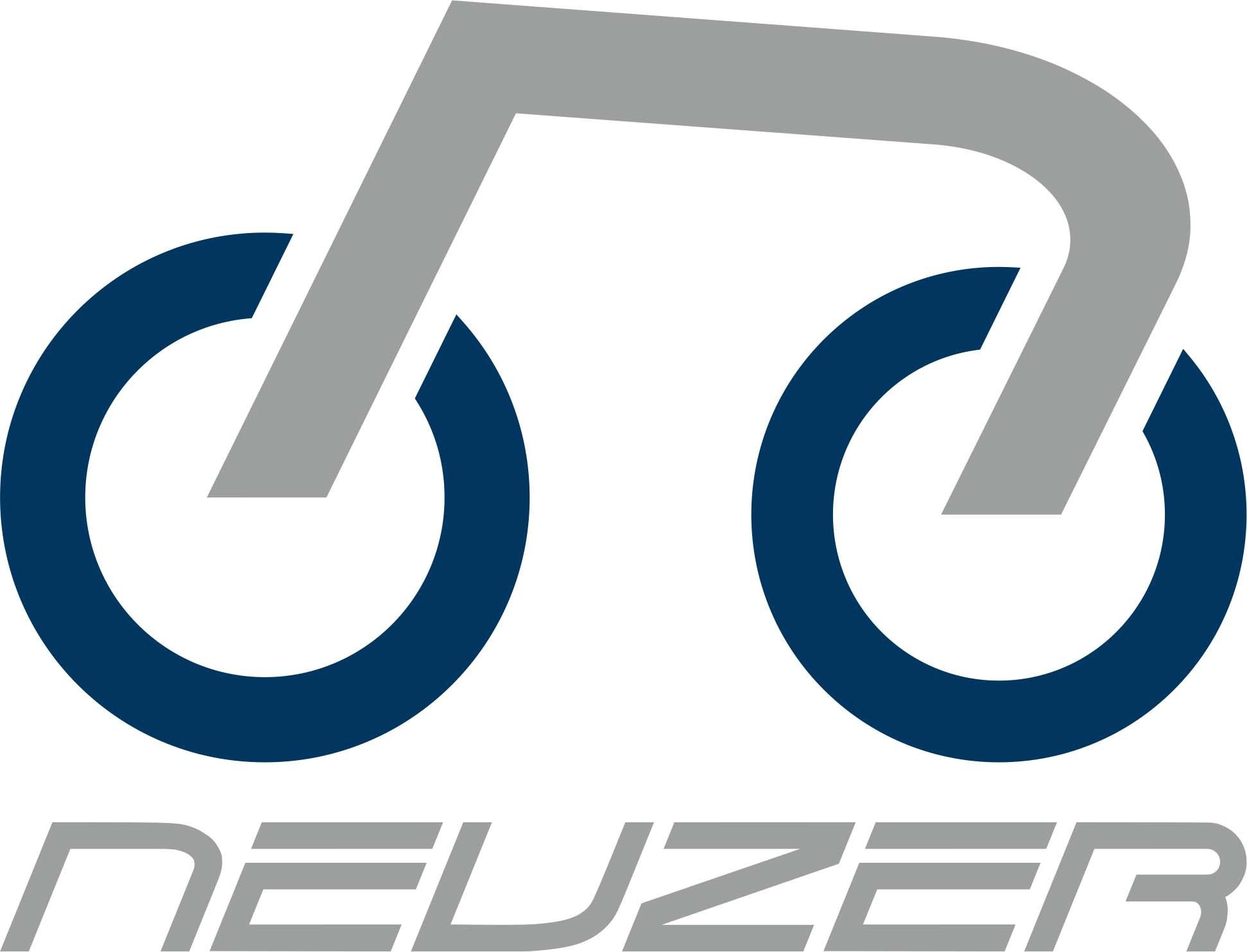 ebi_NEUZER logóKICSI