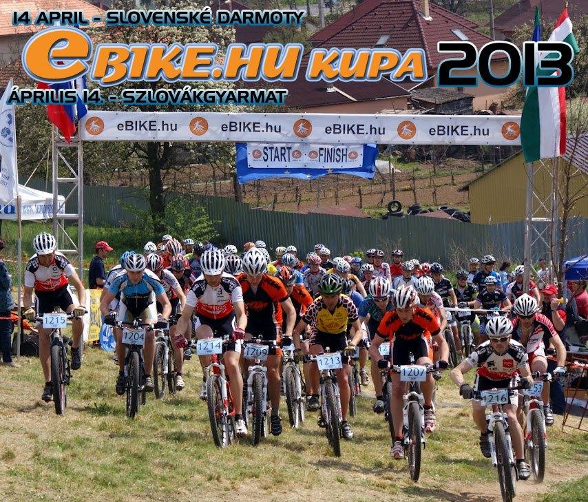 ebike2013_logo_hu