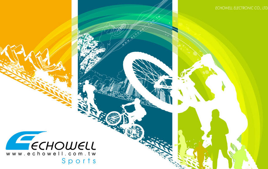 Több, mint 30 éve a kerékpárkomputerek specialistája!