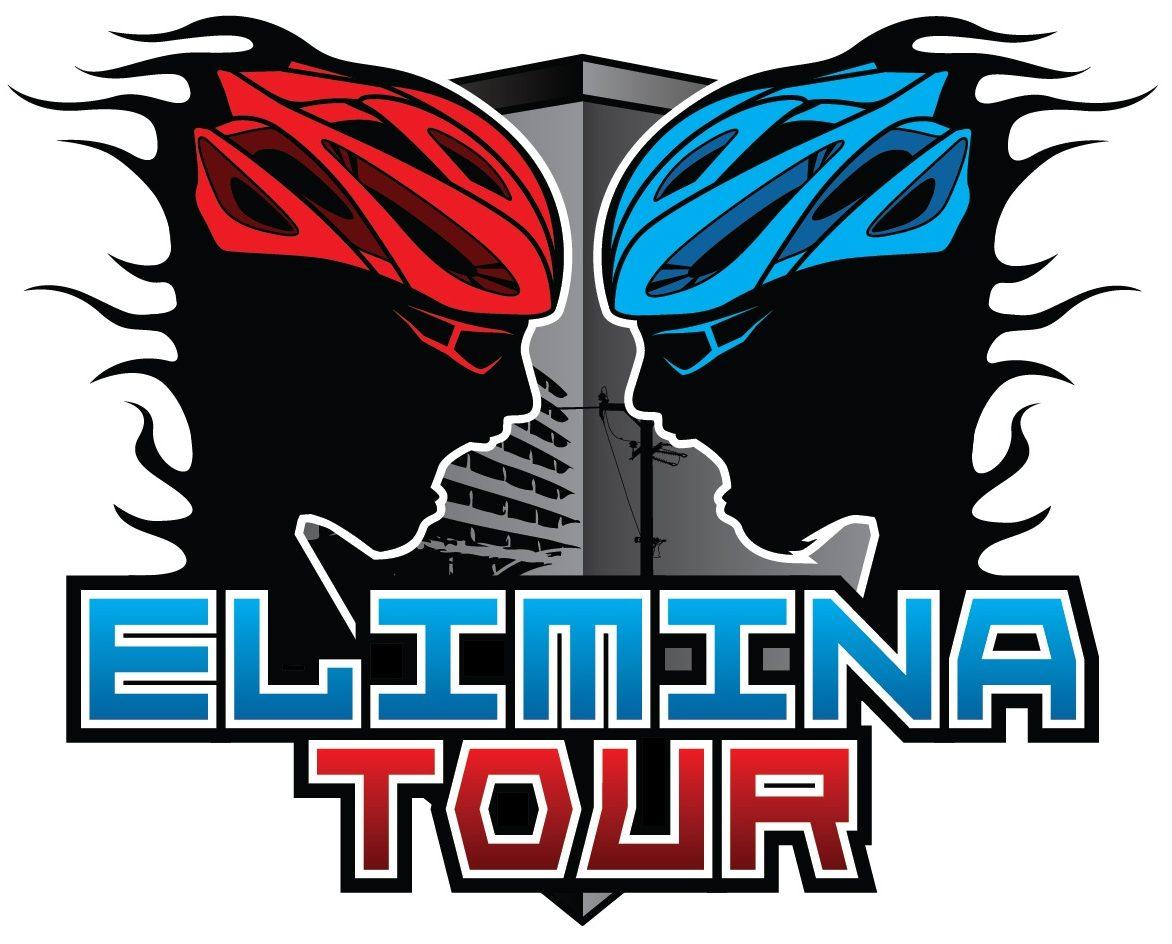 elimina_tour_8475