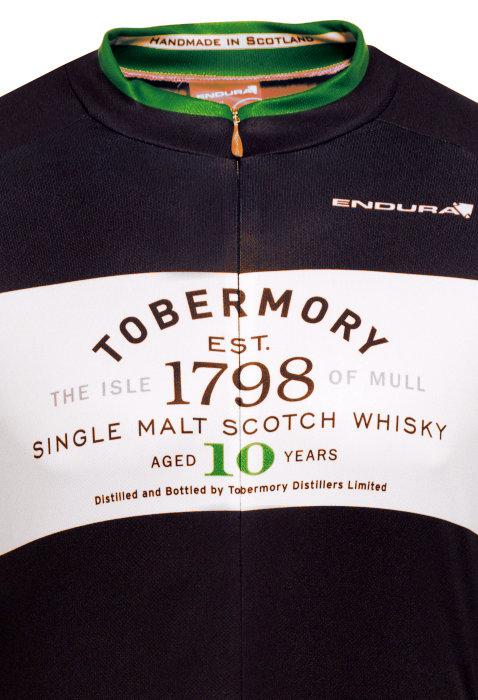 endura-tobermory-jersey_2