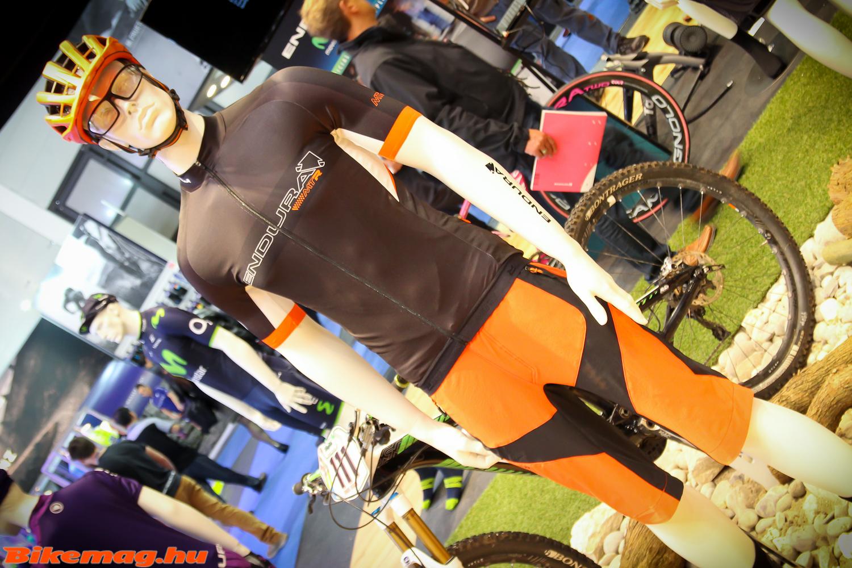 Endura MTR 2015 szett