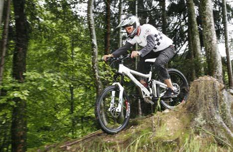 eurobike2.jpg