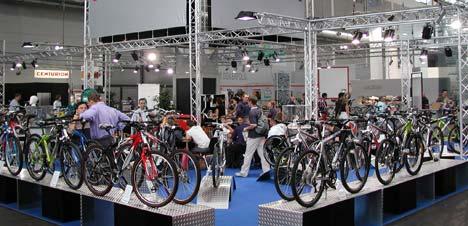eurobike3.jpg