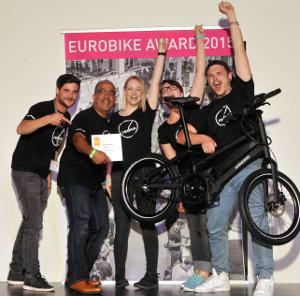eurobike_award_2015_plusz_1