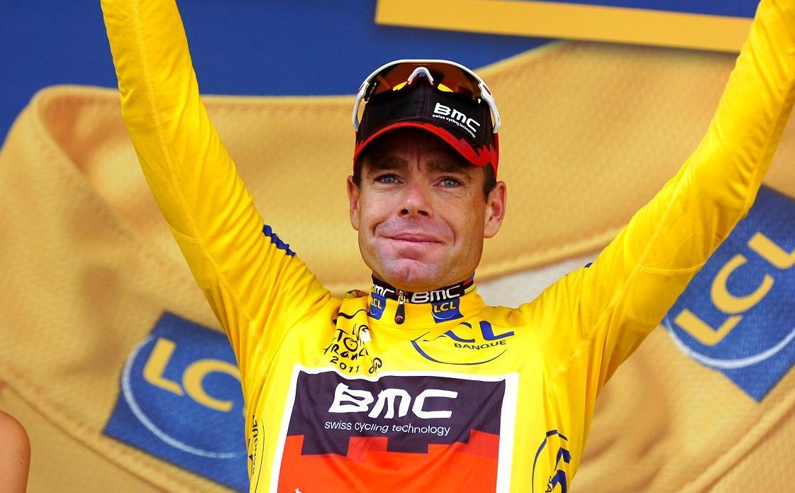 Majdnem kizárólag a Tour de France nyereséges