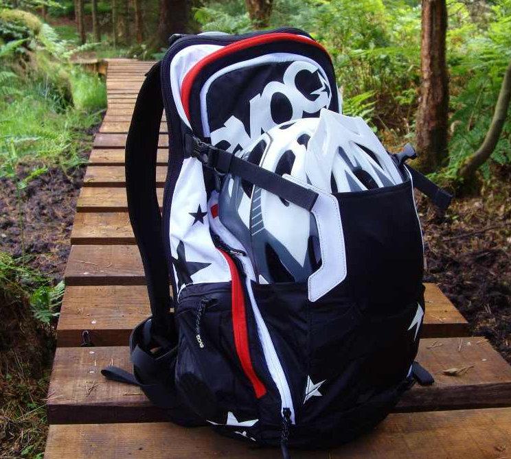 evoc_trail_5