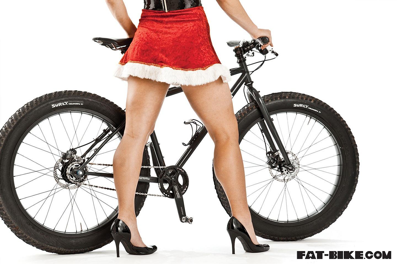 fat-bike-wallpaper-1440-santa