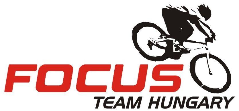 focus_team_logo