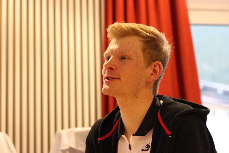 Markus Schulte Lünzum