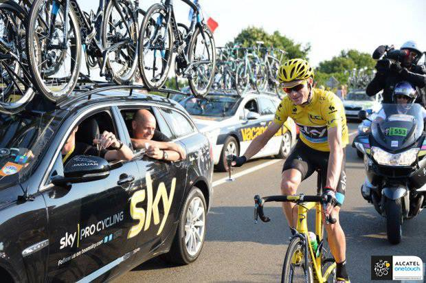 froome_sky