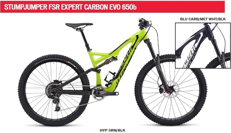 full_Specialized_Stumpjumper_EVO_Carbon_650b_275_498895