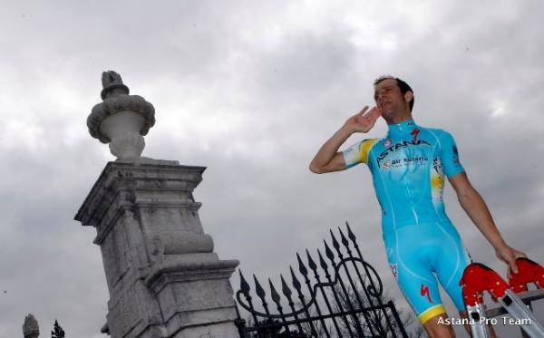 Scarponi Tour-győzelemért kiált
