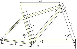 geometryImg