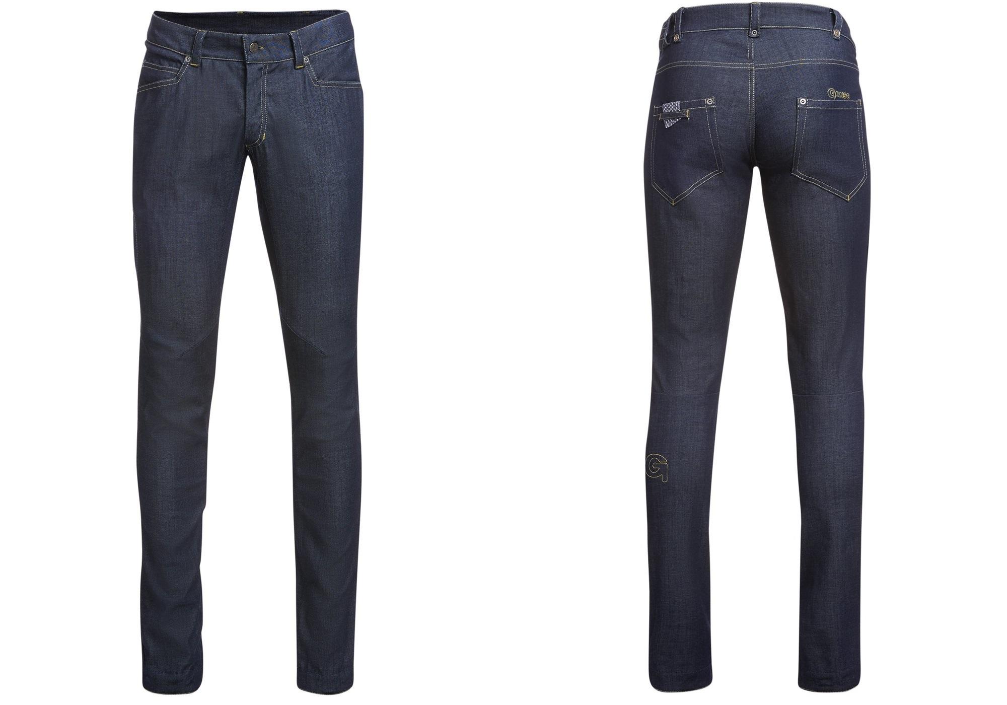 gonso_bozen_bike_jeans