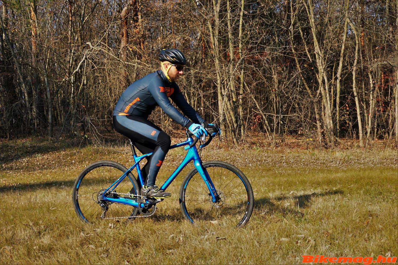 gravel vs cyclocross merida silex vs mission cx