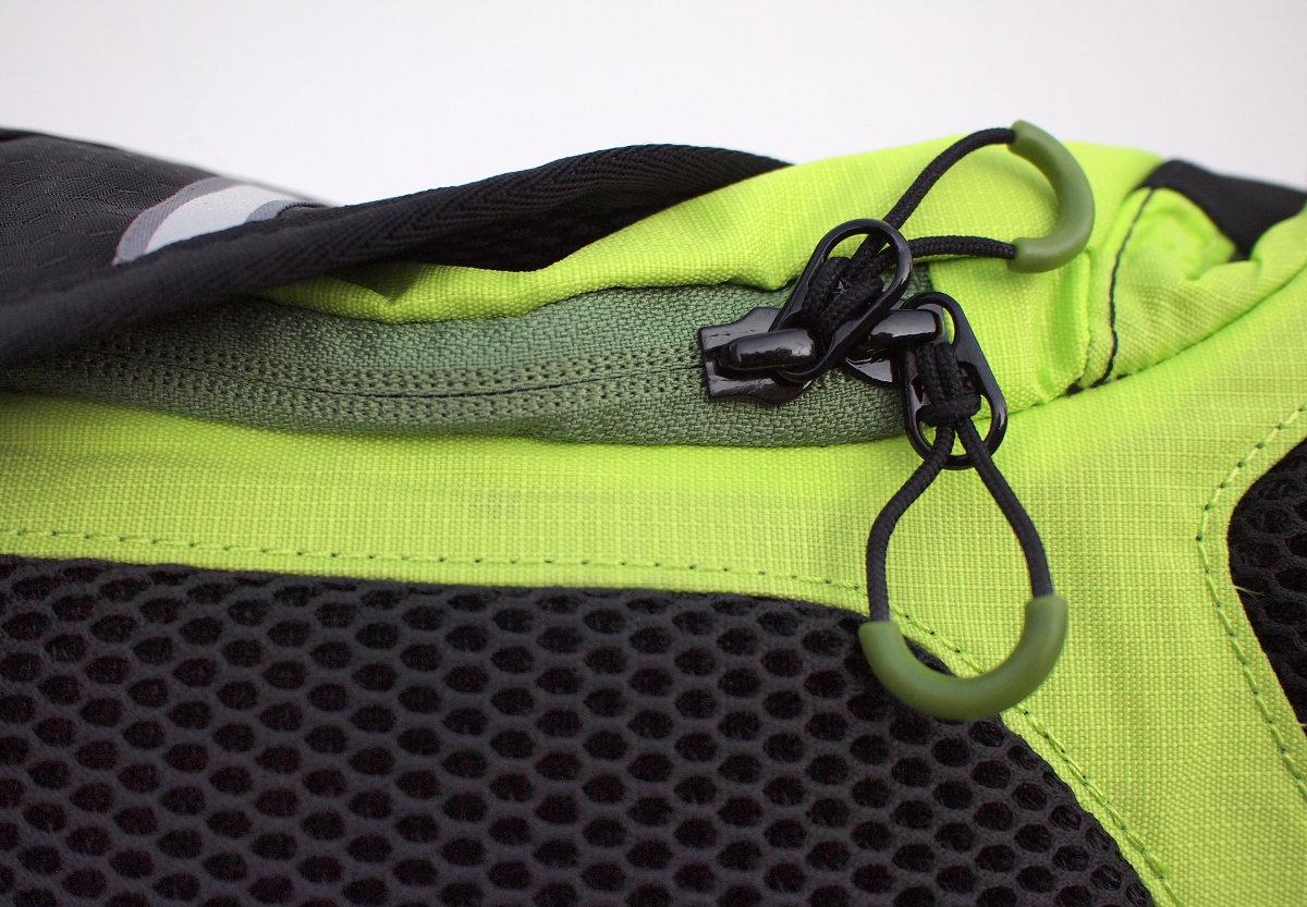 Tip-top megoldások és minőség: akár egy specialista táskagyártónak is dicsőségére válna!