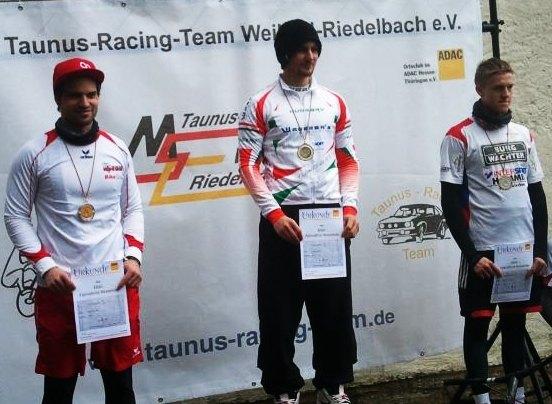 hege-német bajnoki-győzelem