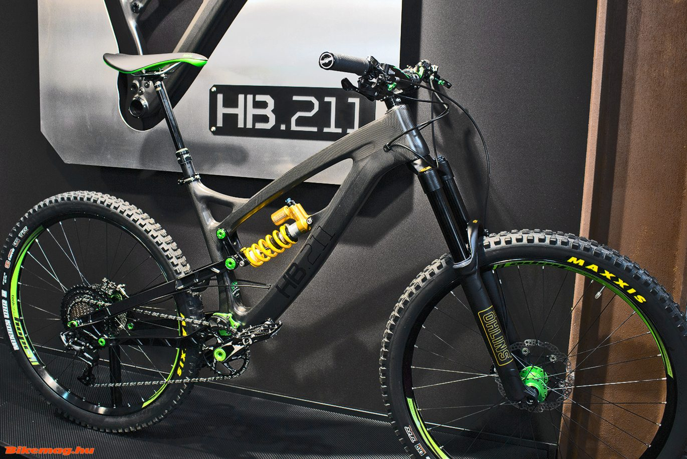 hope-hb-211-hb211-carbon-enduro-prototyp-2