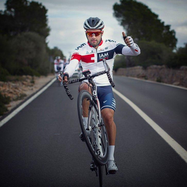 iam_cycling_01