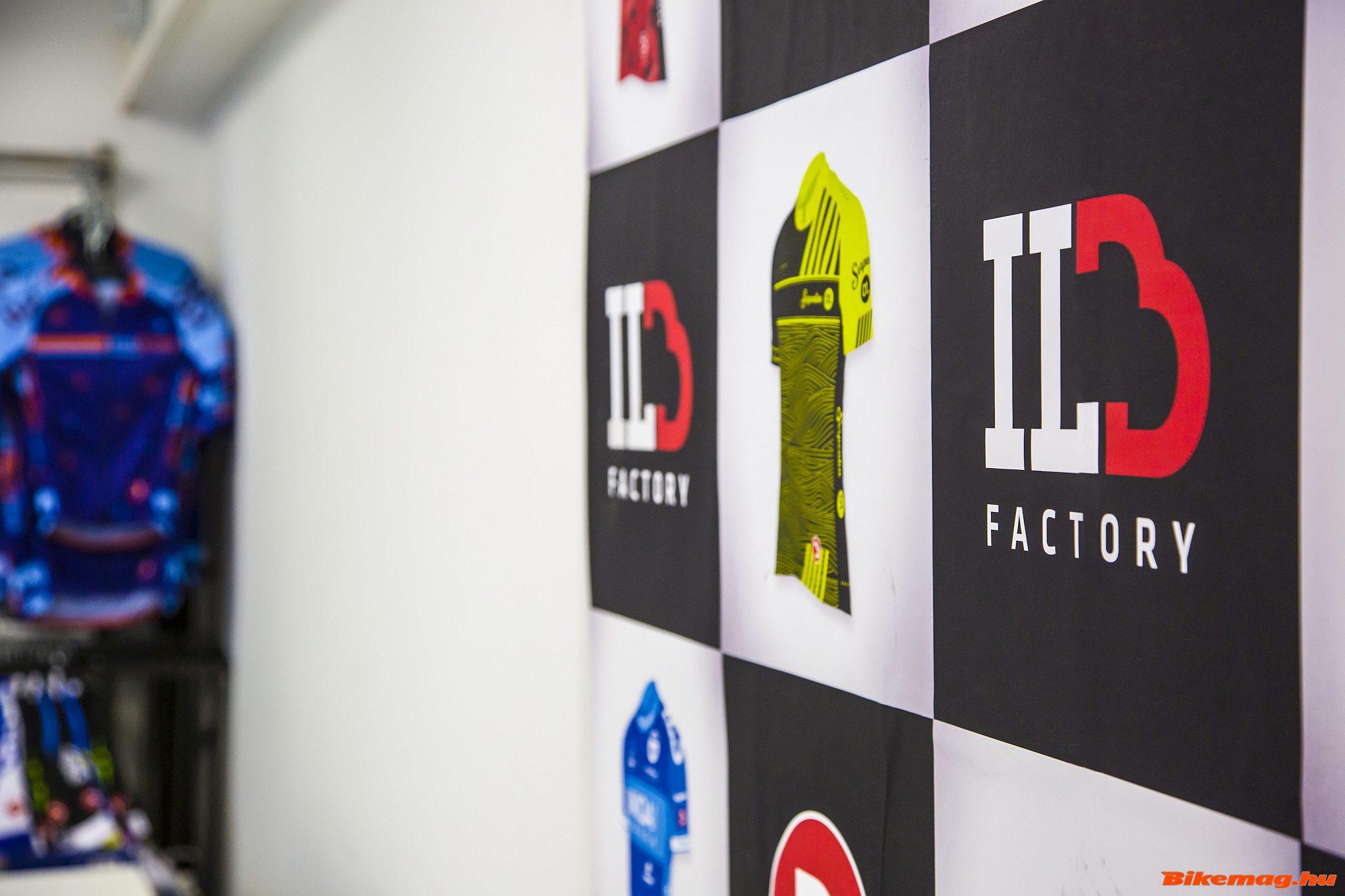 ilb_factory_005