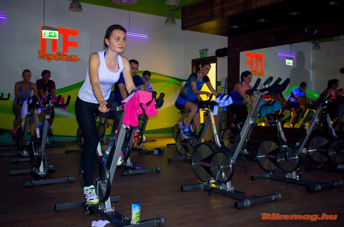 indoor_cycling_megafitness_04