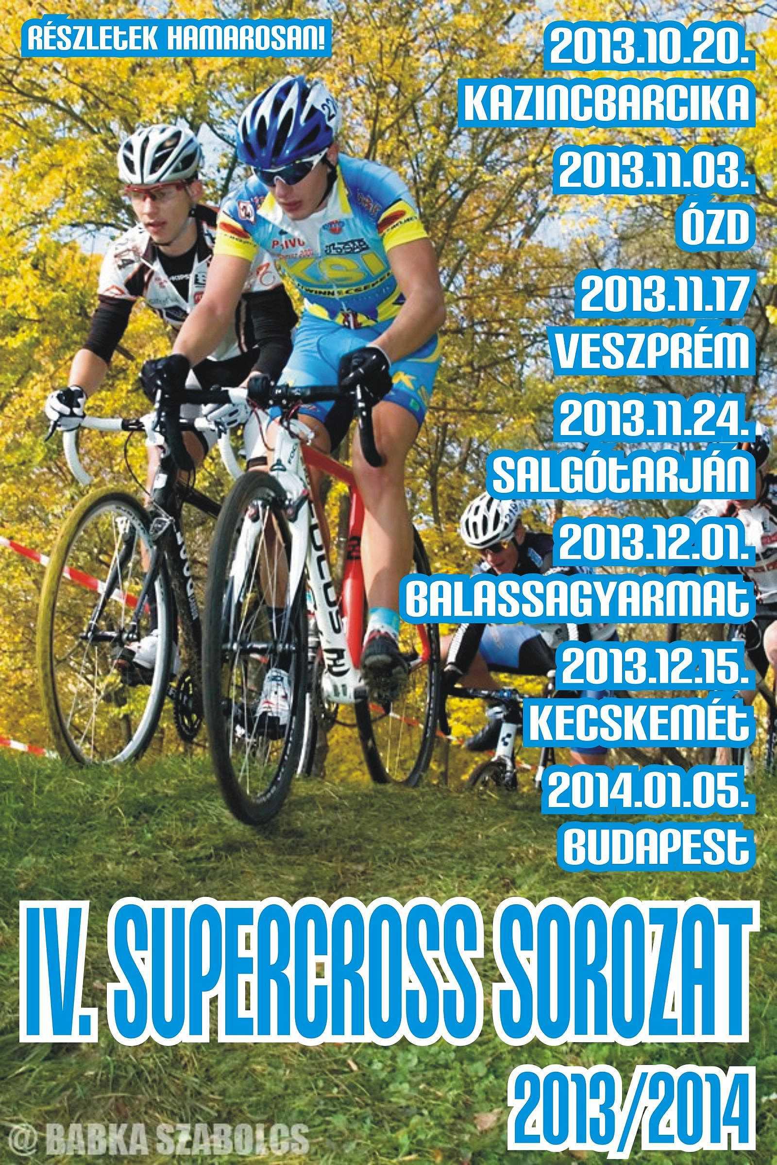 iv_supercross_2013_2014_plakat