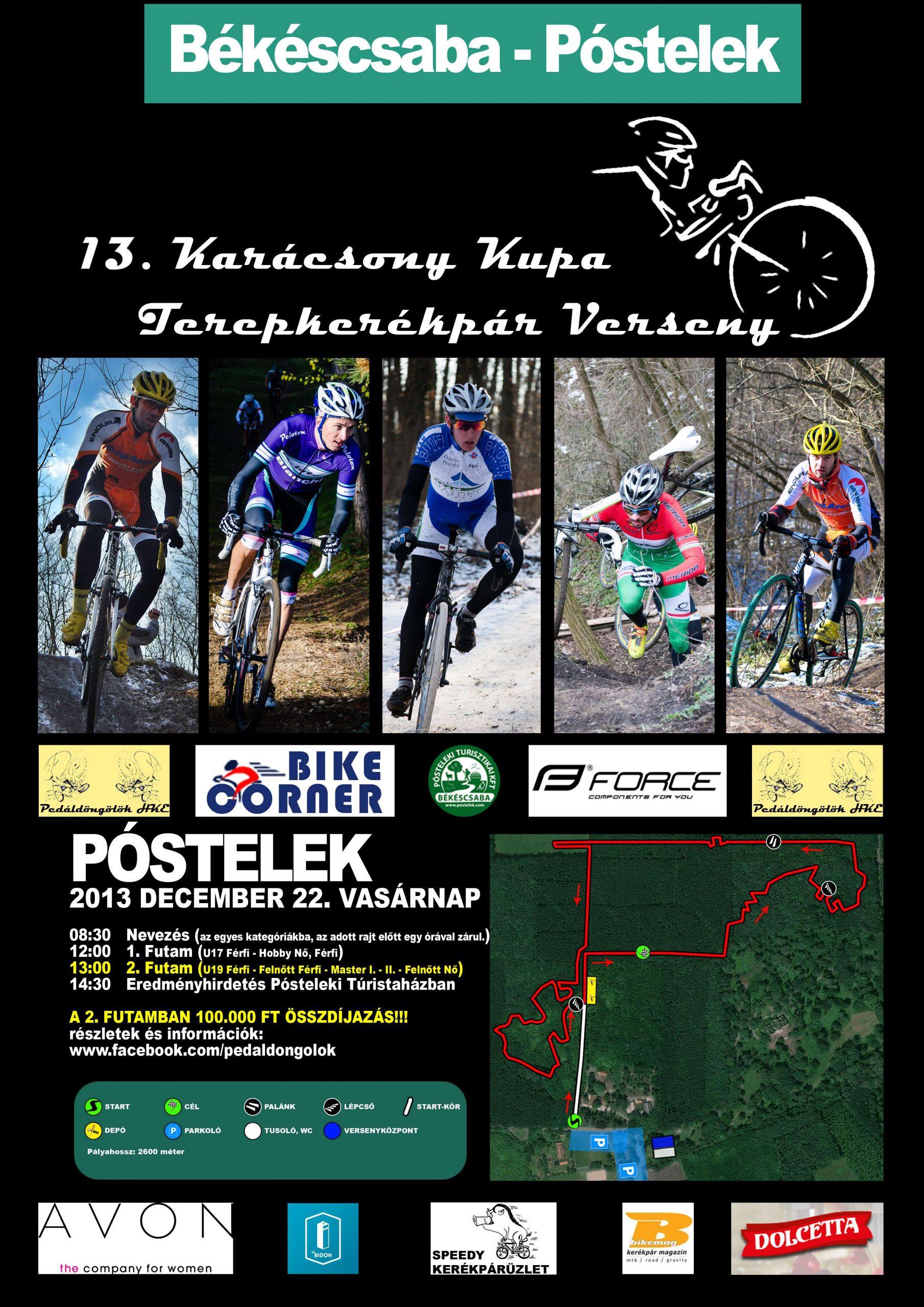 karacsonykupa-2013-poster-small